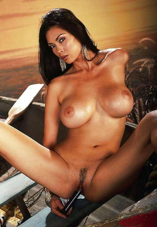 Мини бикини колумбийские девушки в порно красавица