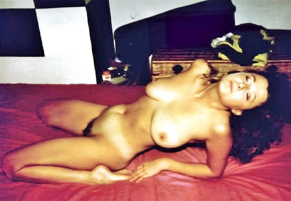 Virtual shemale girlfriend