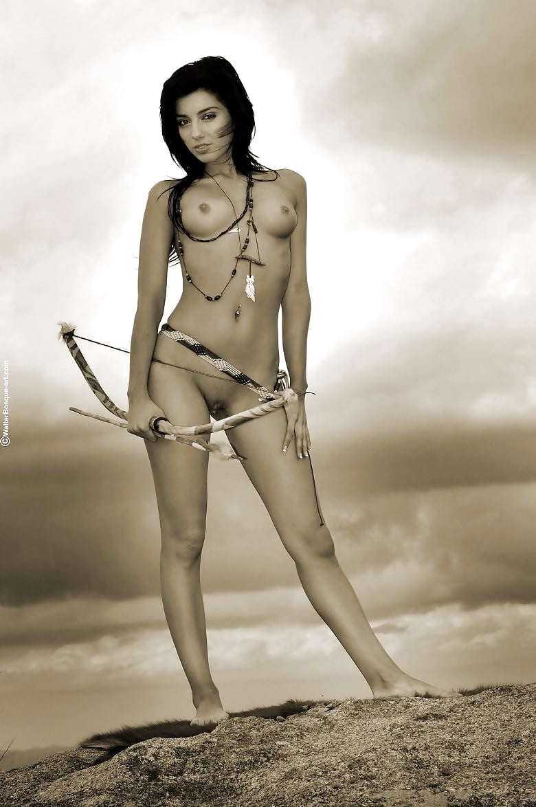 Cosplay Erotica Galleries And Pics