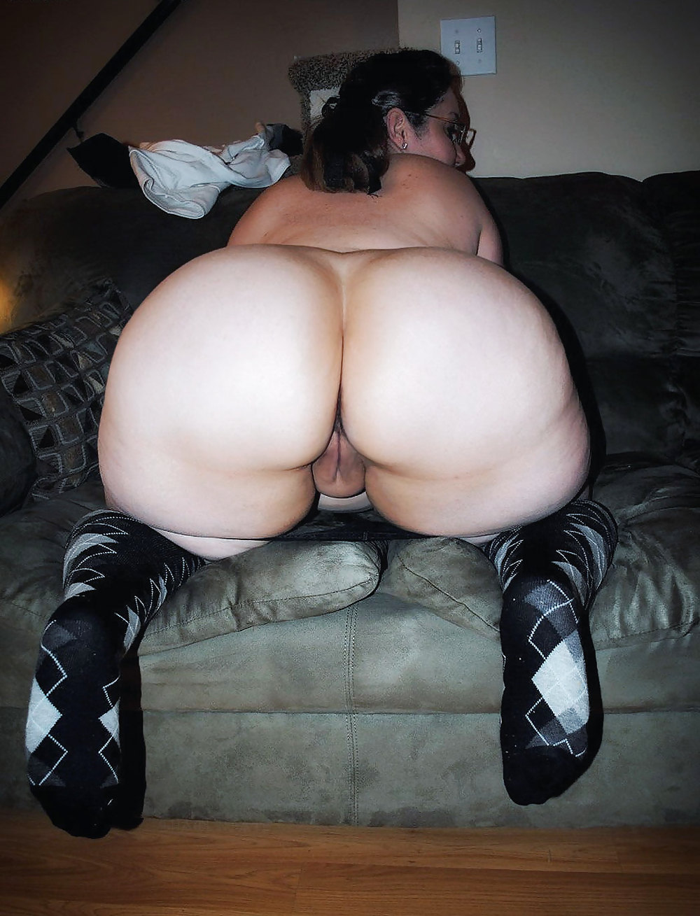 Wide Hips Big Ass Free Porn Galery