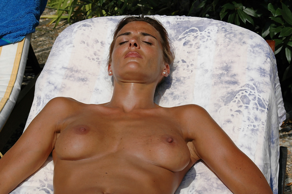 core-amature-bikini-nude-sunbathing-jewish
