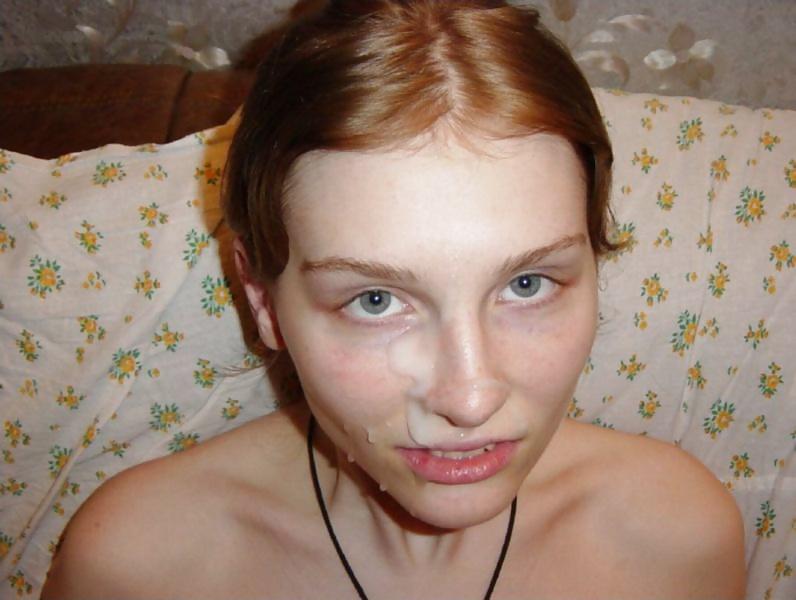 orgy-teen-girls-facial-tail-nudist