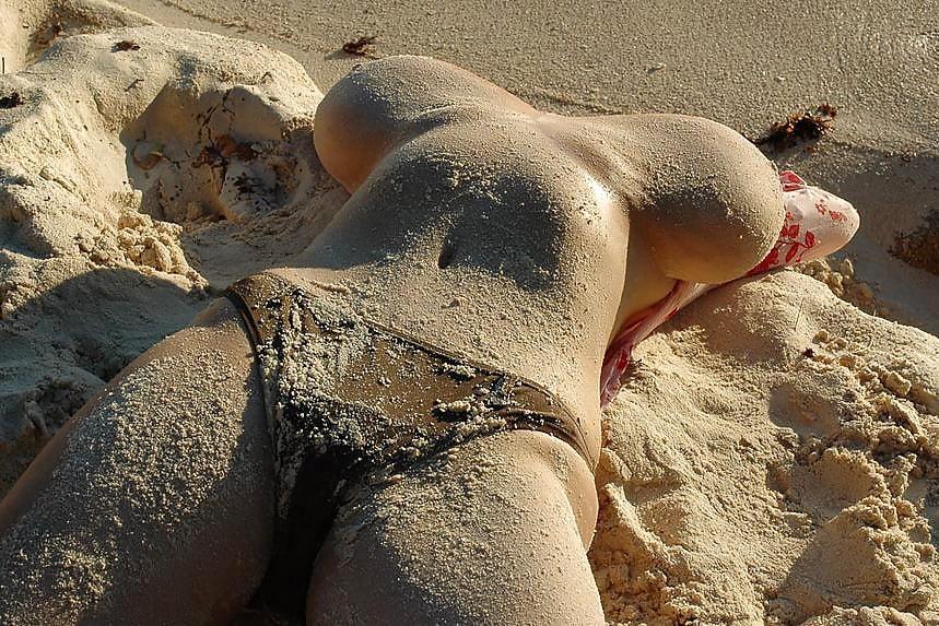 seks-smotret-prikoli-seksualnie-filmi-blondinki