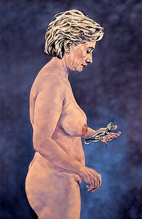 Hot Naked Pics Tranny jerking tube