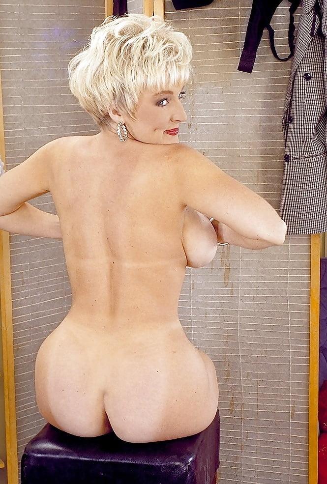 compilation Massive tits