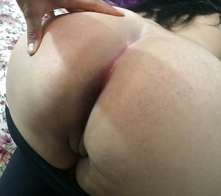 iranian boobs