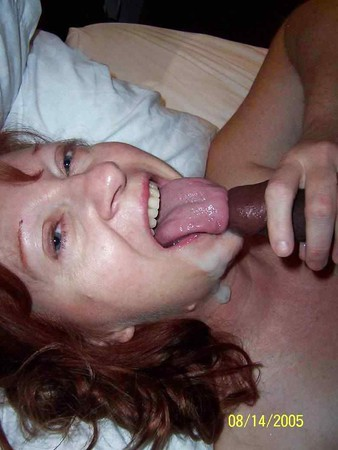 two amateur mature real interracial whores by darkko
