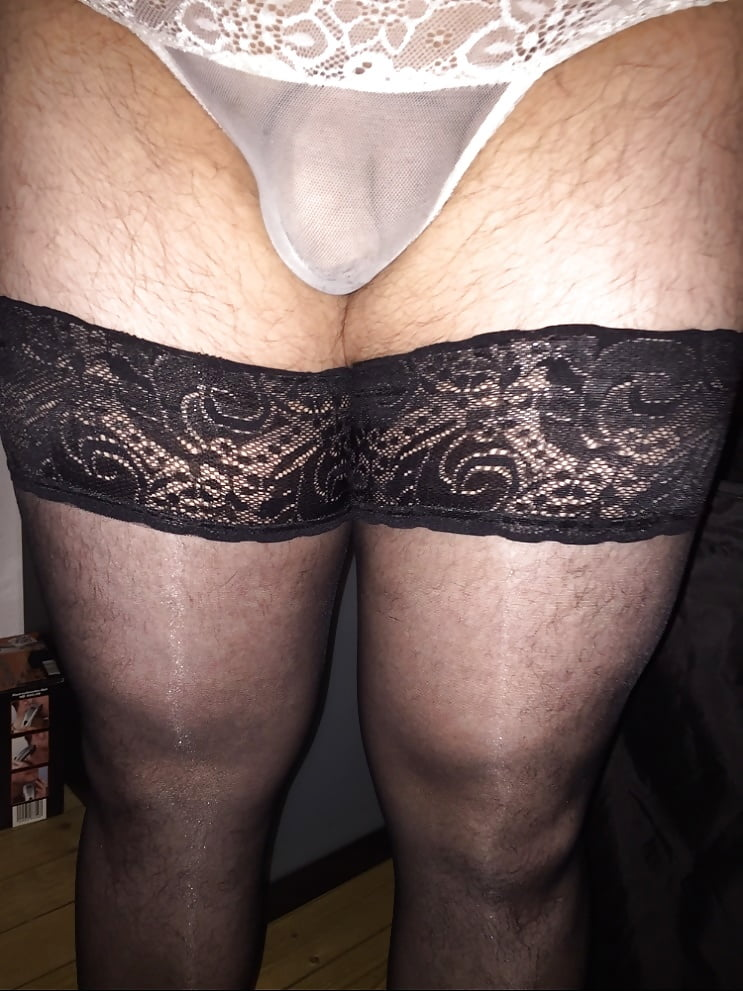 Moms Panties Scenes