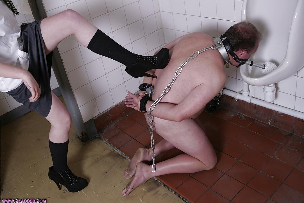 valentines-toilet-slave-humiliation-femdom-girl