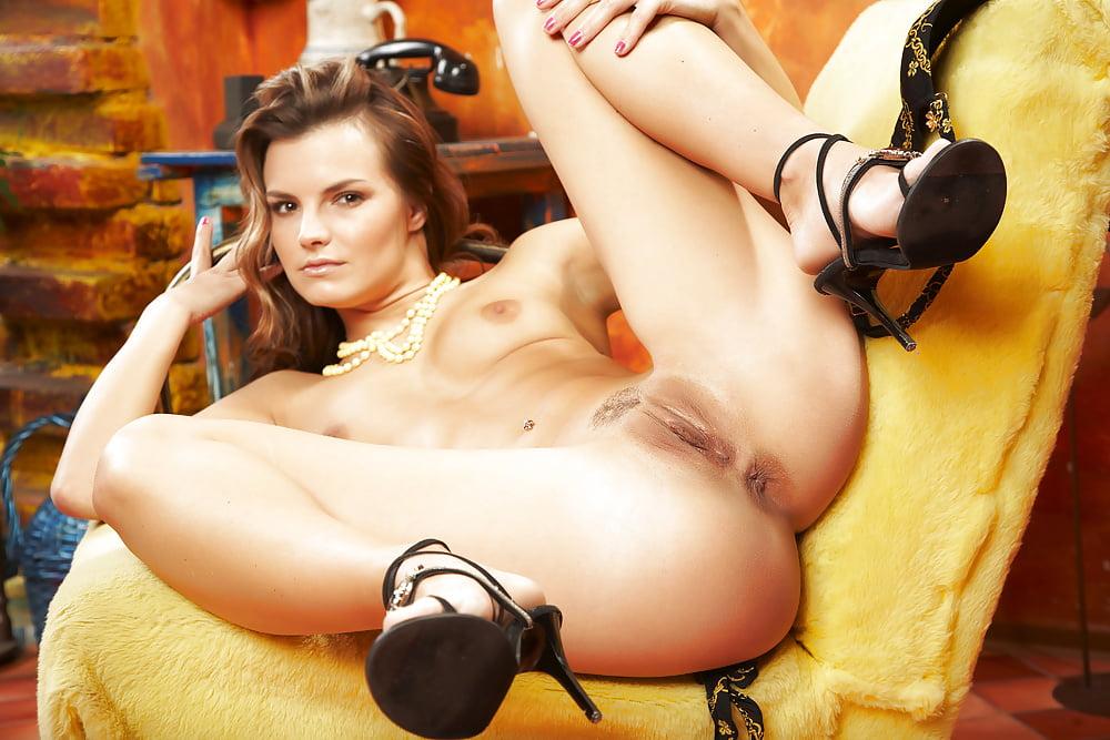 Девушки дня эротики порно — photo 1