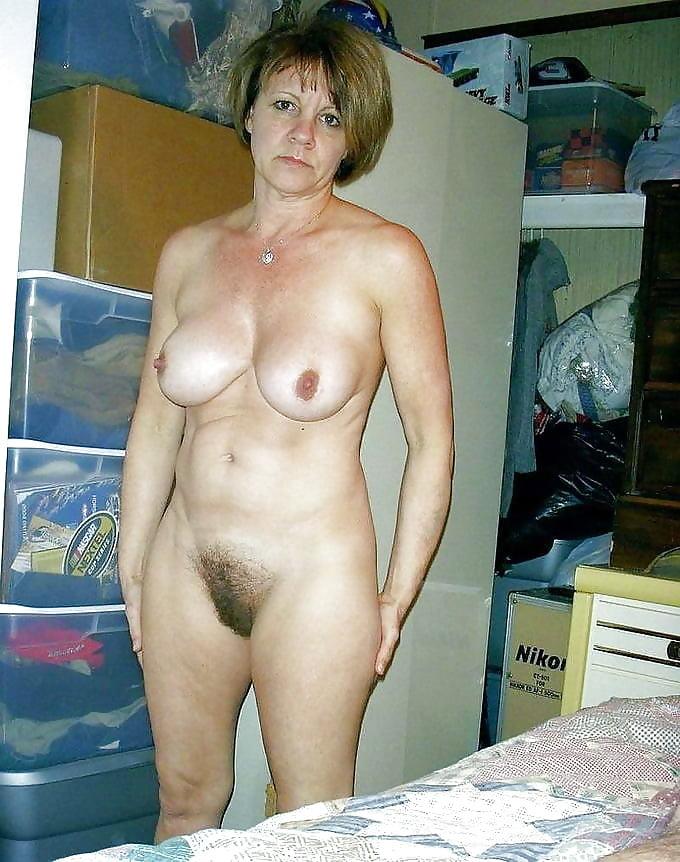 Gallery mature photo skirt up