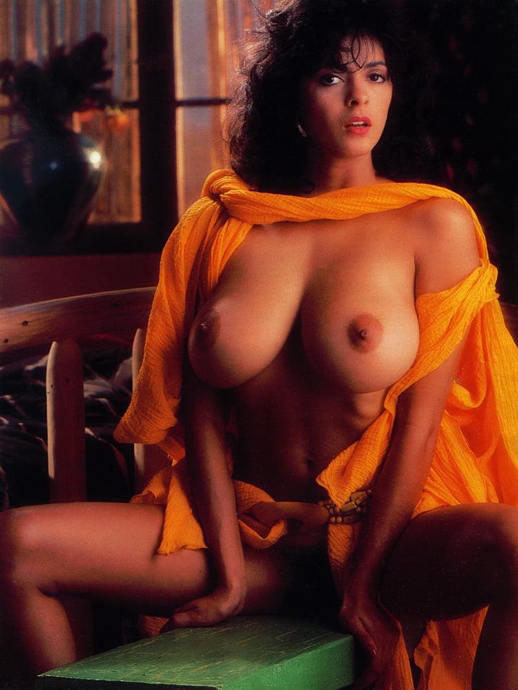 Vintage-erotica-forum You searched