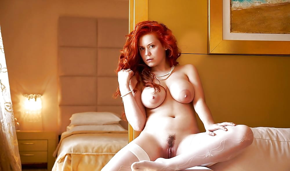 porn-curvy-redhead-hot-moms-at-nude-beach