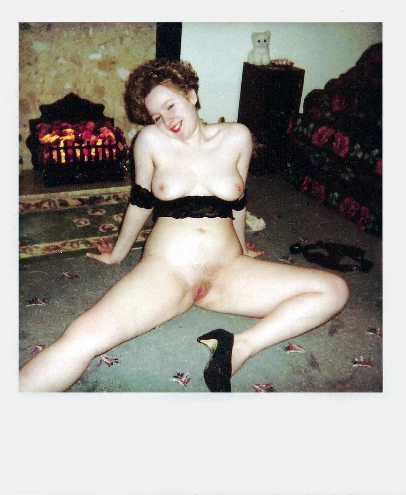 Sluts 022 - 50 Pics