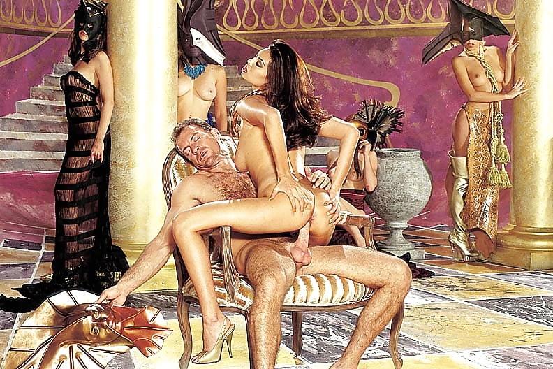 smotret-seks-rituali-smotret-onlayn-porno-podborki-konchayut-v-pizdu