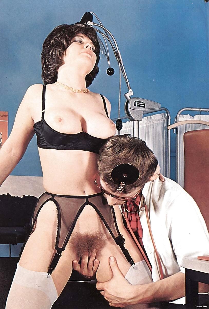 Doctor home sex videos-5538
