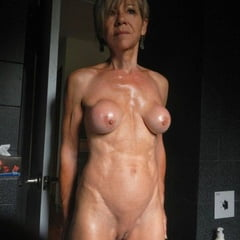 Aged To Perfection 2 (only Grannies)