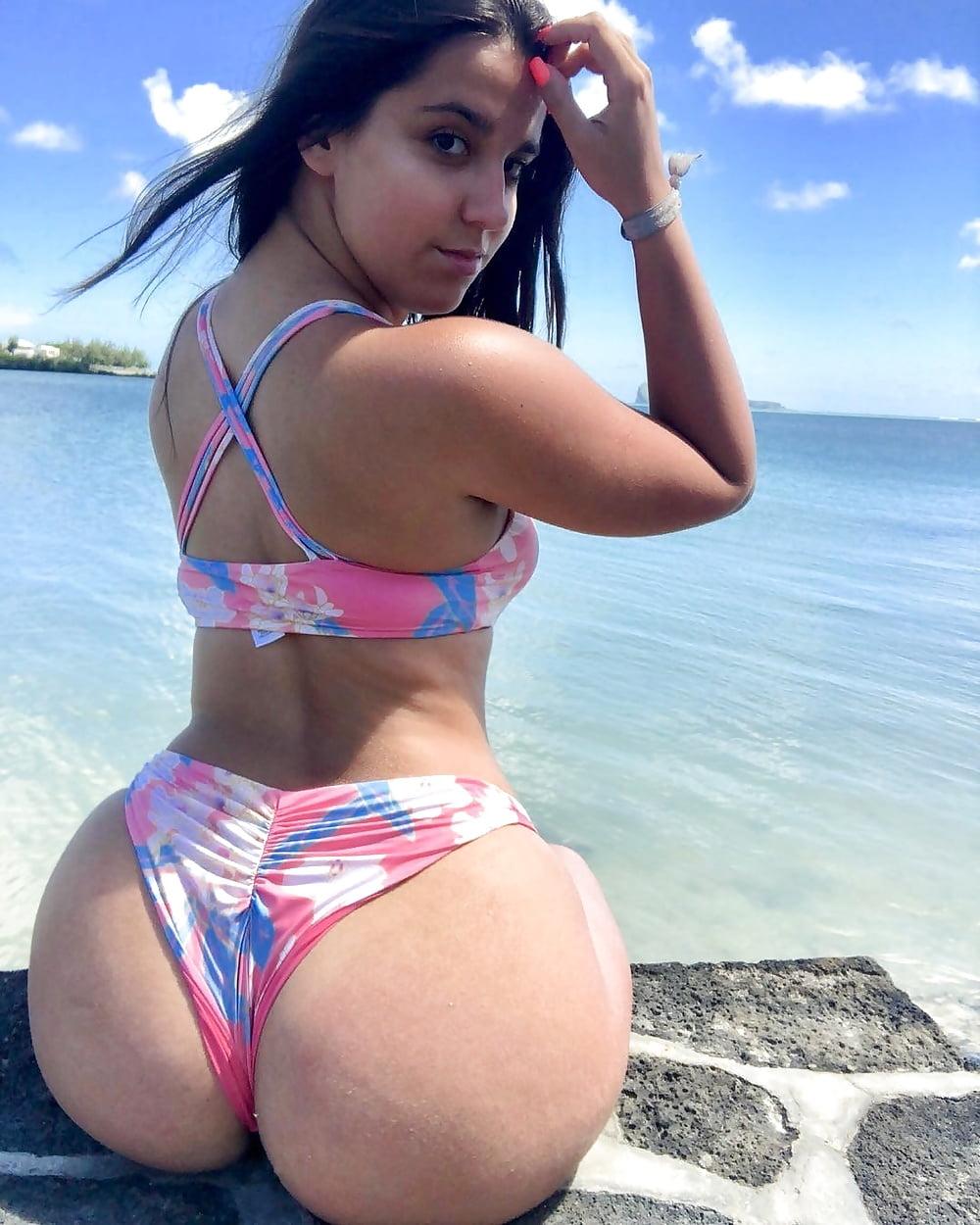 Sexy runescape big booty bitches