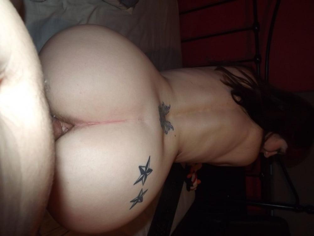 wife hot amateur add photo