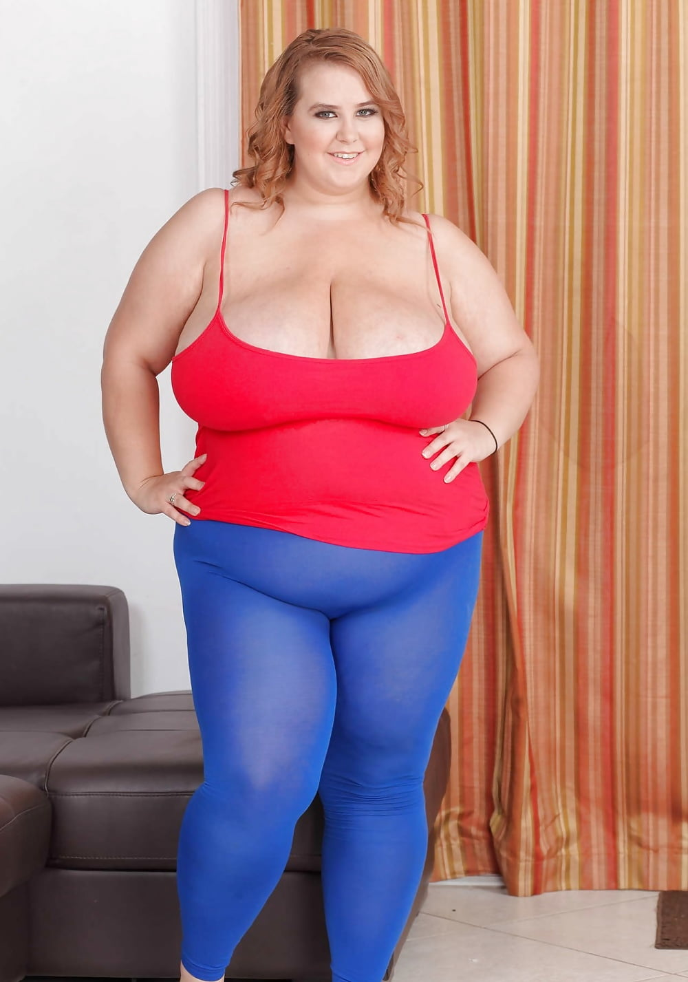 Legault pichunter sexy stories fat women big boob korean