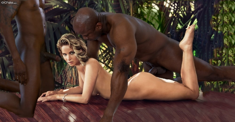 celebrity-interracial-fucking-movies