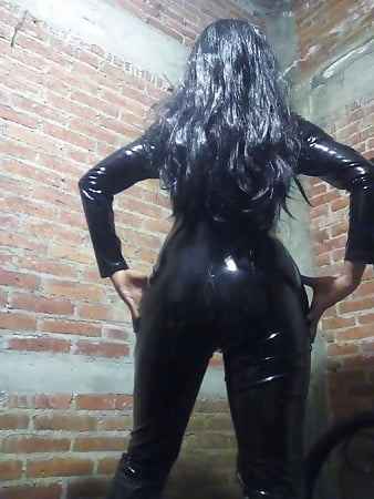 Latina lesbians galleries