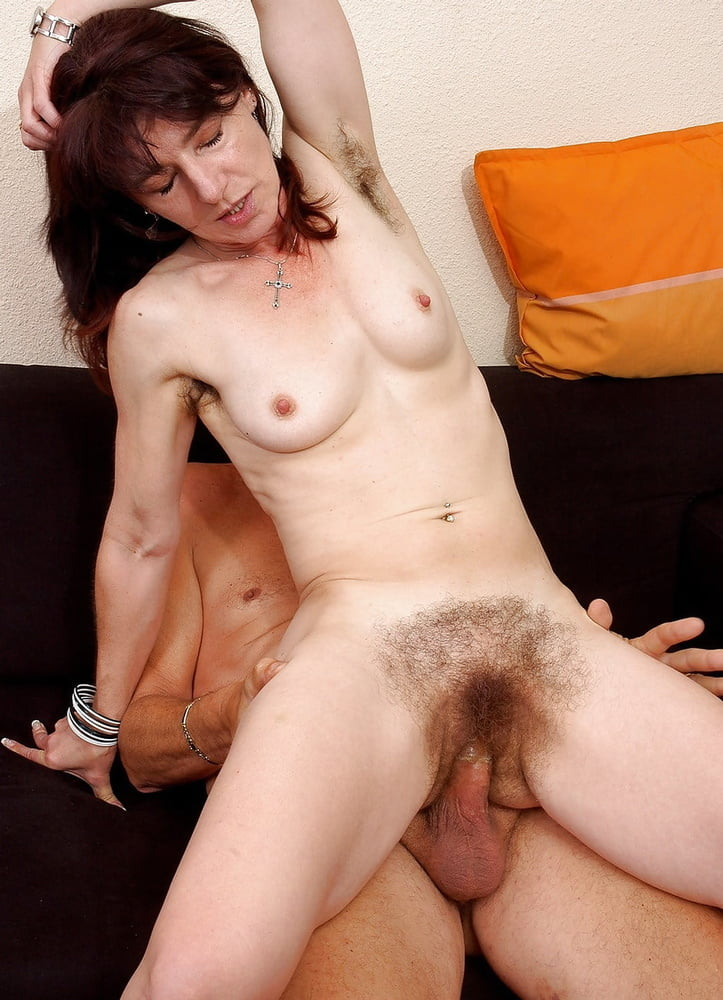 Sex story wife fucks mother