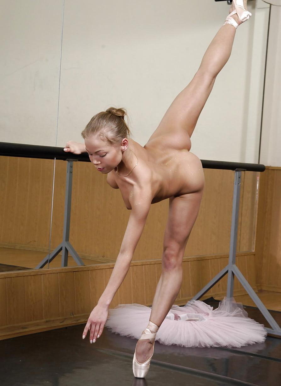 beast-nude-naked-gymnast-irena