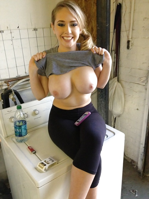 Homemade Amatuer Wife Videos