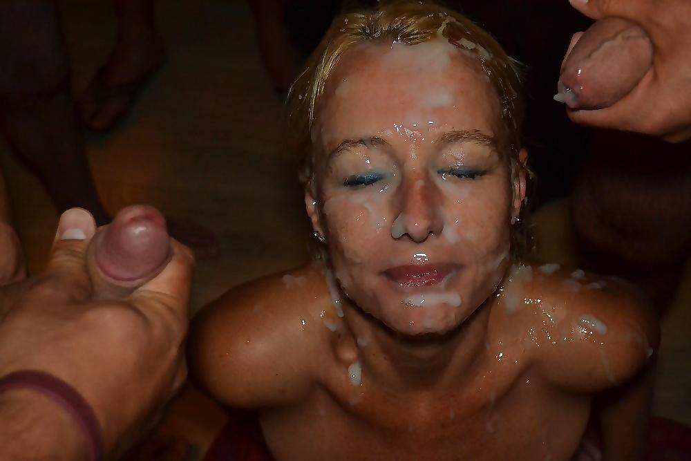 Bukkake naughty girls websitetures, wwe kaitlyn showing her naked ass