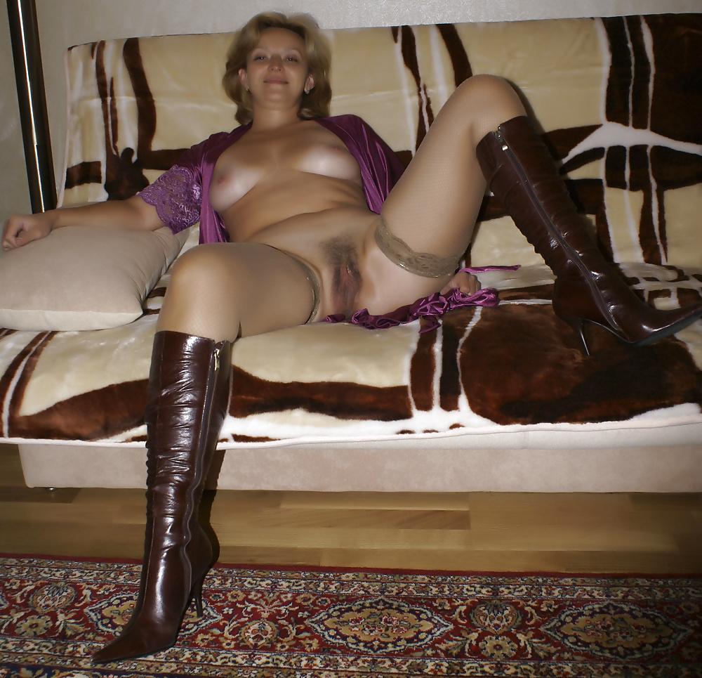 старые дамы в колготках проститутки самары - 4