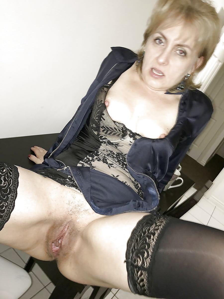 Порно фото полячки зрелые — pic 12