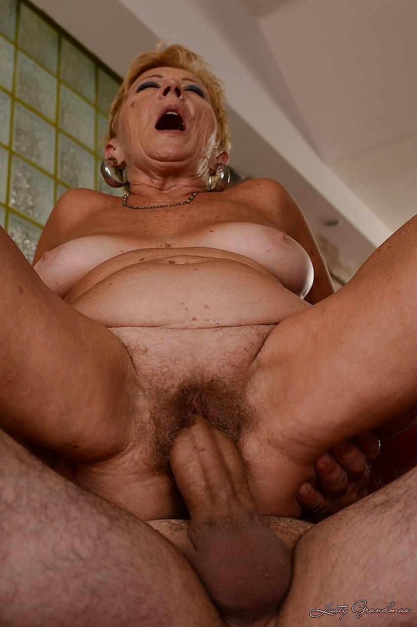slut-fucking-grandmas