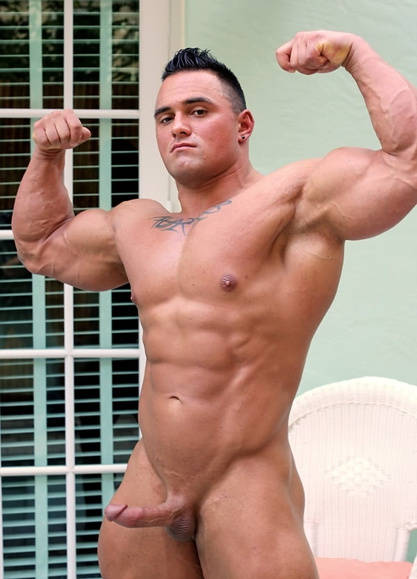home-nude-musclegods-reality