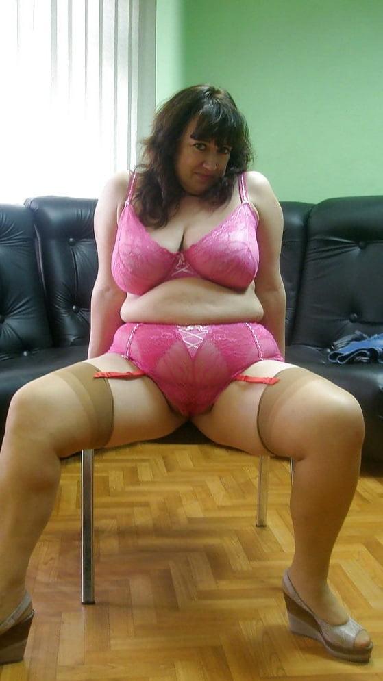 Fat Sexual Women