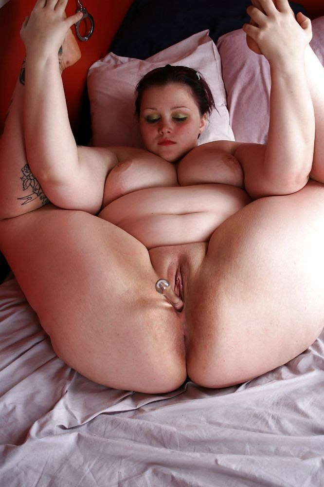 bbw-mile-eastern-pussy-trentlyn-party-girl