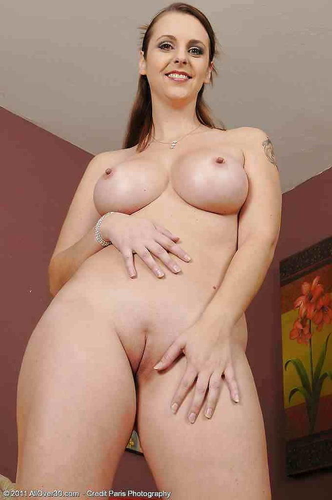 Meztisar    reccomended amateur wife sharing cuckold