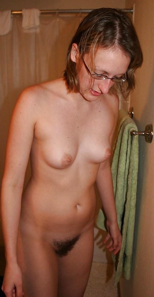 nakeds girl