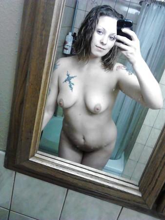 more of filthy kik girl