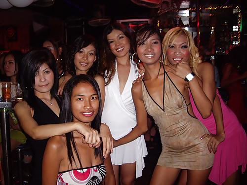 seks-vecherinka-v-taylande