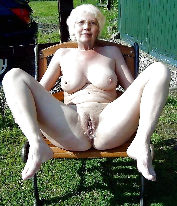 Amateur granny nude, avril lavigne pornosu youtube