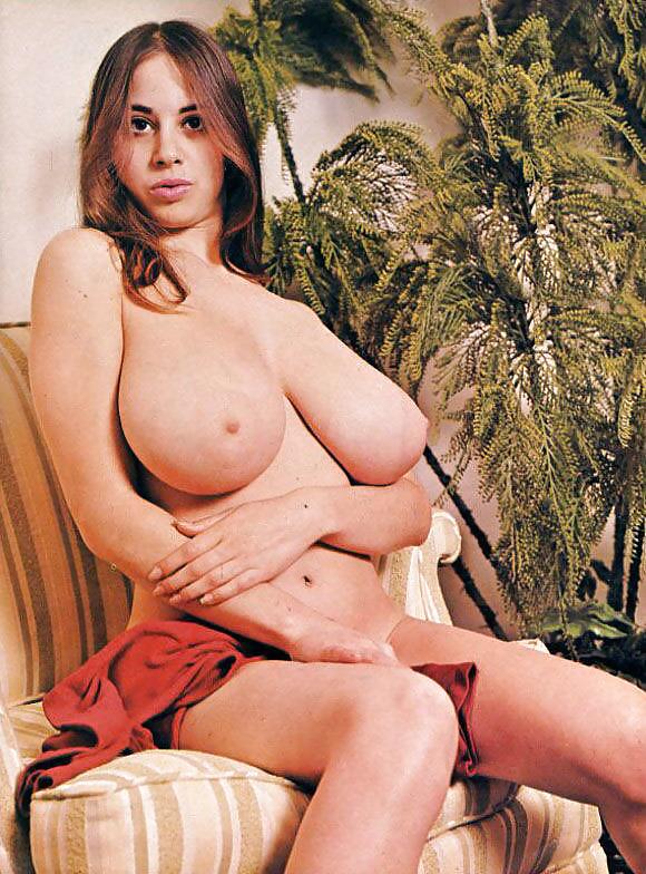 job-mirror-arlene-martel-nude-pics-anal-sex-video