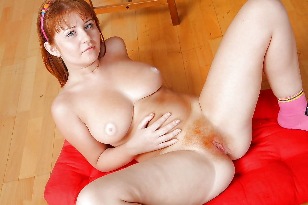 red-tube-mature-girls-screw-my-sexy-wife
