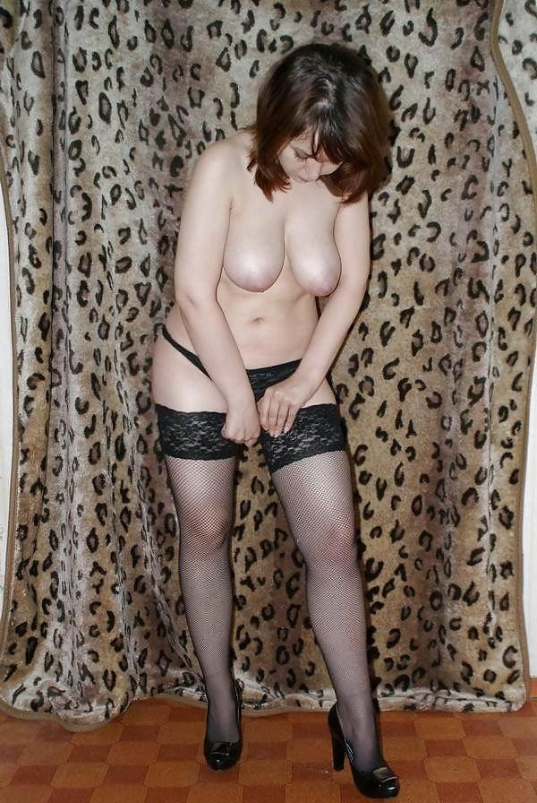 sexy-russian-wife-olga