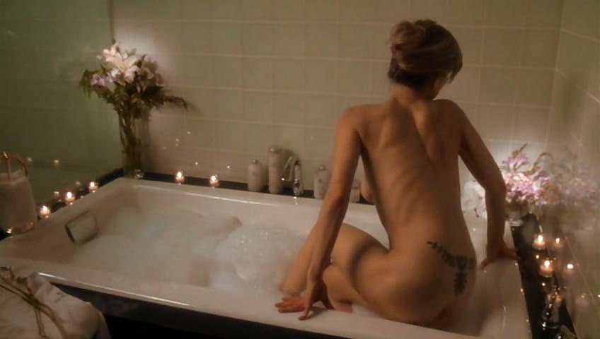 kyra-sedgwick-sexy-pics-naked