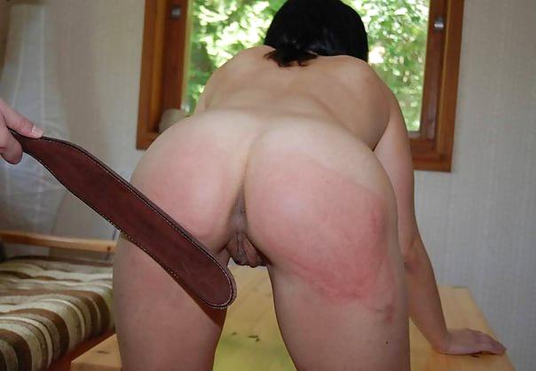 spanking-wife-hard-wet-cock-www-sexy-bhabhi-fucking-film