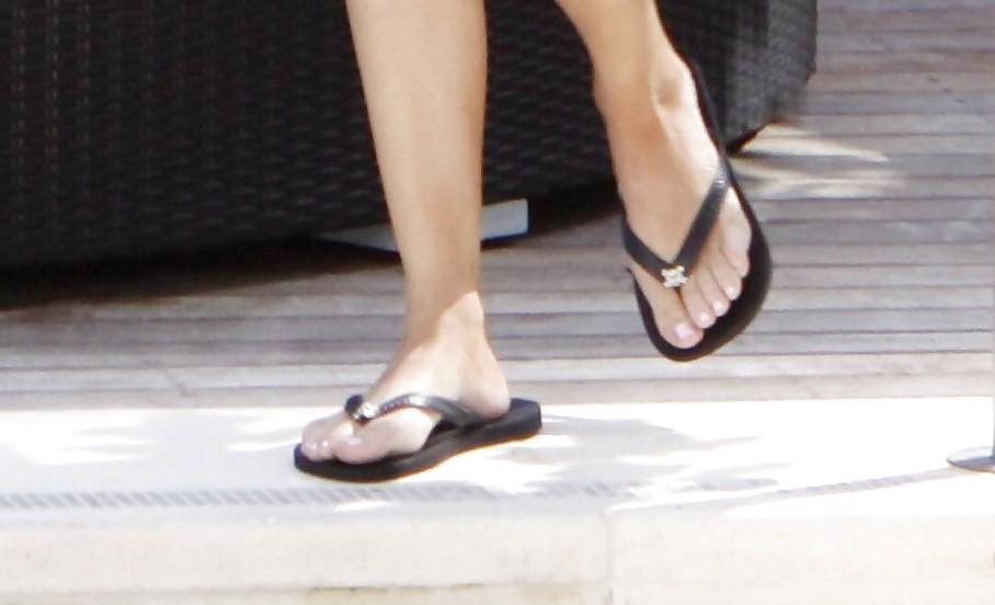 Kardashian naked pics-5466