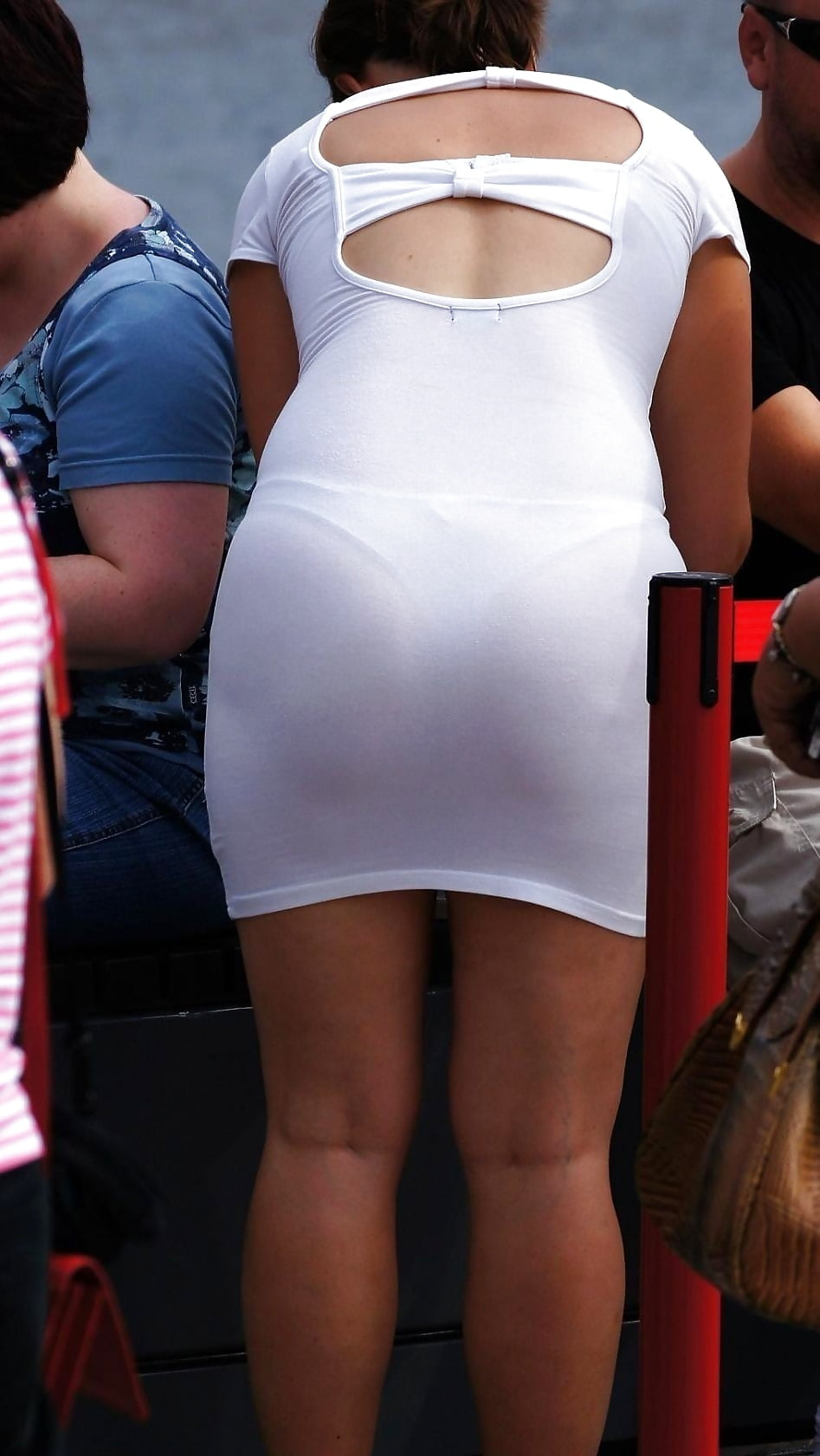 ass-in-see-thru-clothes