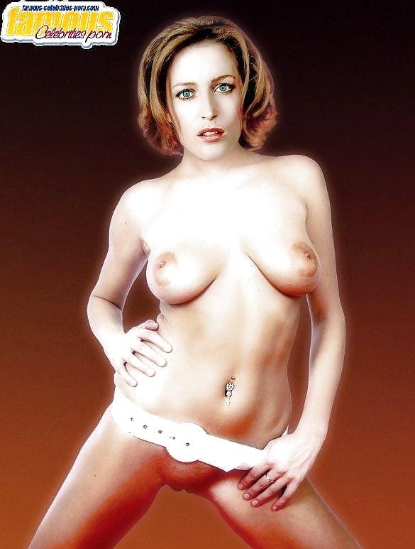 porn-pink-nude-pic-gillian-anderson-boob-tube