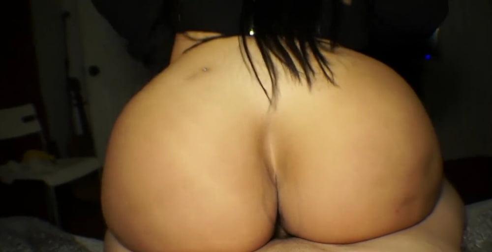 sexy black lesibans